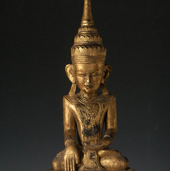 Asian Antique